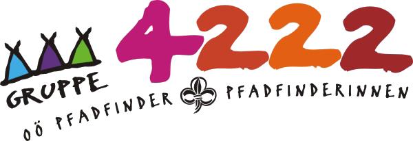 Pfadfinder 4222